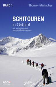 Schitouren in Osttirol